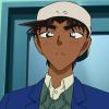 ボケェ!何がネオ関西弁やねん!何が『しちゃう』やねん!関西人なら『してまう』やろ工藤!?
