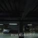 【ネタバレ】仮面ライダービルド 第15話「桐生戦兎をジャッジしろ!」【ドラマ感想】