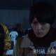 【ネタバレ】仮面ライダービルド 第16話「兵器のヒーロー」【ドラマ感想】