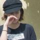 西山茉希の元所属芸能事務所代表池田啓太郎容疑者を覚醒剤で逮捕!