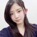 紅白で放送事故!欅坂46の耳の女の子・鈴本美愉が倒れる!平手友梨奈も限界寸前!