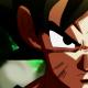 【ネタバレ】ドラゴンボール超 第122話 「己の誇りをかけて!ベジータ最強への挑戦!!」【アニメ感想】