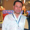 振袖業者はれのひ社長・篠崎洋一郎が上海へ逃亡!Facebookで挑発行為!最低すぎる詐欺師!