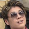 六本木のカリスマ(笑)TOMORO(トモロウ)を恐喝未遂で逮捕!