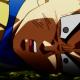 【ネタバレ】ドラゴンボール超 第123話 「全身全霊全力解放!悟空とベジータ!!」【アニメ感想】