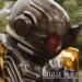 【ネタバレ】仮面ライダービルド 第18話「黄金のソルジャー」【ドラマ感想】