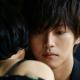 【悲報】松坂桃李が18〇+映画『娼年』に主演!ヤリまくる!女性歓喜←そうなの?