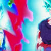 【ネタバレ】ドラゴンボール超 第124話 「疾風怒涛の猛襲!悟飯背水の陣!!」【アニメ感想】