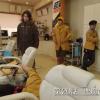 【ネタバレ】仮面ライダービルド 第20話「悪魔のトリガー」【ドラマ感想】