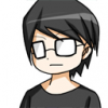 【ネタバレ】仮面ライダードライブ 第20話 「西城究はいつからロイミュードだったのか」【ドラマ感想】