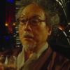 【ネタバレ】カインとアベル 第2話【ドラマ感想】