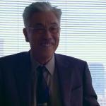 【ネタバレ】カインとアベル 第3話【ドラマ感想】