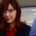 【ネタバレ】カインとアベル 第4話【ドラマ感想】