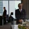 【ネタバレ】カインとアベル 第5話【ドラマ感想】