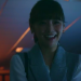 【ネタバレ】カインとアベル 第6話【ドラマ感想】