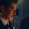 【ネタバレ】カインとアベル 第7話【ドラマ感想】
