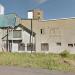 【札幌】放火?寝タバコ?自立支援施設『そしあるハイム』で火事!11人死亡+3人搬送の大惨事