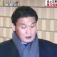 【悲報】日本相撲協会理事候補選挙貴乃花落選!たったの2票!相撲界の酒・暴力・隠蔽は変わらず