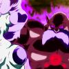 【ネタバレ】ドラゴンボール超 第126話 「神をも超えろ!ベジータ捨て身の一撃!!」【アニメ感想】