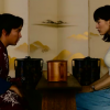 【映画】本能寺ホテル地上波初放送!予想以上に綾瀬はるかおっぱぉぷるんぷるんだった件