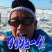 【イッテQ】お祭り男宮川大輔!エコソリ祭りinアメリカが面白すぎるww【103回目】