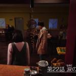 【ネタバレ】仮面ライダービルド 第22話「涙のビクトリー」【ドラマ感想】