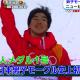 【平昌五輪】日本人出場競技2月12日(月)の結果まとめ【銅×2/銀×1/金×0】