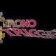 【悲報】名作クロノトリガーPC版がSteamにて発売開始するも外国人評価は『ほぼ不評』!?