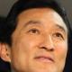 【ワタミ】渡邉美樹「私は絶対に税金で贅沢をするつもりはない」都知事選再出馬に意欲