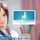 【ネタバレ】サマーレッスン 宮本ひかりプレイ日記1【PSVR】