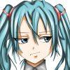 【開発日記】悲報!京都の高島屋で限定販売されたロリーナ全部転売屋がお買い上げ【第86回】