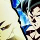【ネタバレ】ドラゴンボール超 第129話 「限界超絶突破!身勝手の極意極まる!!」【アニメ感想】