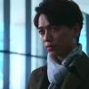 【悲報】ドラマ『FINAL CUT(ファイナルカット)』の口リサイコパスは山崎育三郎だった!