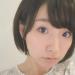 【悲報】美人声優・洲崎綾31歳「あ〜〜〜ムラムラするぅ!」といきなり性欲を爆発させるww