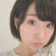 【悲報】美人声優・洲崎綾31歳「あ〜〜〜ムラムラするぅ!」謎の欲求を爆発させるww
