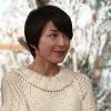 【悲報】V6森田剛と宮沢りえが結婚!ファンクラブの会員に封書で報告するも、ファンがお漏らし!