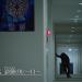 【ネタバレ】仮面ライダービルド 第27話「逆襲のヒーロー」【ドラマ感想】