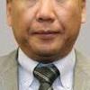 【悲報】民進党大島九州男、日本航空学園に国有地を1/8で売却!クズ議員の極みと話題!