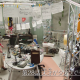 【ネタバレ】仮面ライダービルド 第28話「天才がタンクでやってくる」【ドラマ感想】