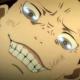 【大阪】マジキチ!中1男子が中1女子の顔面殴打した挙句首に電気コードで殺人未遂!動機がイカれてる!
