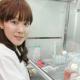 【朗報】STAP細胞はありまぁぁす!の小保方晴子さんが超絶可愛くなって巨乳と話題!