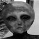 【米ニューメキシコ】UFO墜落!?エイリアンが生け捕りにされ、その画像が流出