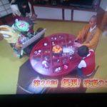 【ネタバレ】仮面ライダーゴースト 第28話「爆現!深淵の力!」【ドラマ感想】