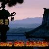 【ネタバレ】仮面ライダーゴースト 第41話「激動!長官の決断!」【ドラマ感想】