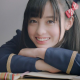 【実写版】銀魂の神楽役の橋本環奈ゲロイン宣言!鼻ホジも何でもござれ!!