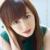 【悲報】嵐・二宮和也と伊藤綾子アナ野外ドライブデート報道にファン発狂wwww気持ち悪すぎると話題www