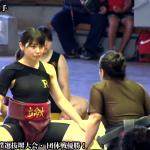 【悲報】静岡市の大相撲巡業でのちびっこ相撲で女児排除!野崎舞夏星みたいな美少女力士が生まれなくなるだろ!!