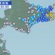 【地震】熊本地震から2年…今朝は根室半島南東沖で震度5弱!相次ぐ地震は終わりのフラグ?
