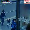 【悲報】店から全力疾走で飛び出してきたクソガキのせいで自転車ひき逃げ扱いされた大学生逮捕!