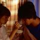 【ネタバレ】好きな人がいること 第6話ドラマ感想【月9】